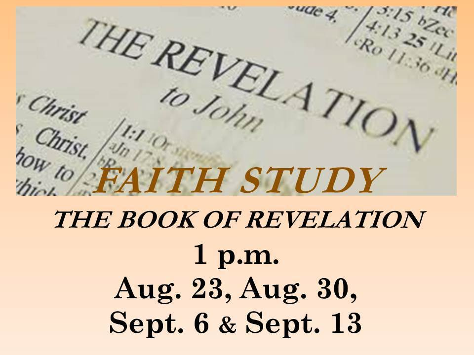discuss the development of the roman catholic church History contacts established between the lwf and the roman catholic church  during the second vatican council led to the formation of the lutheran-roman.